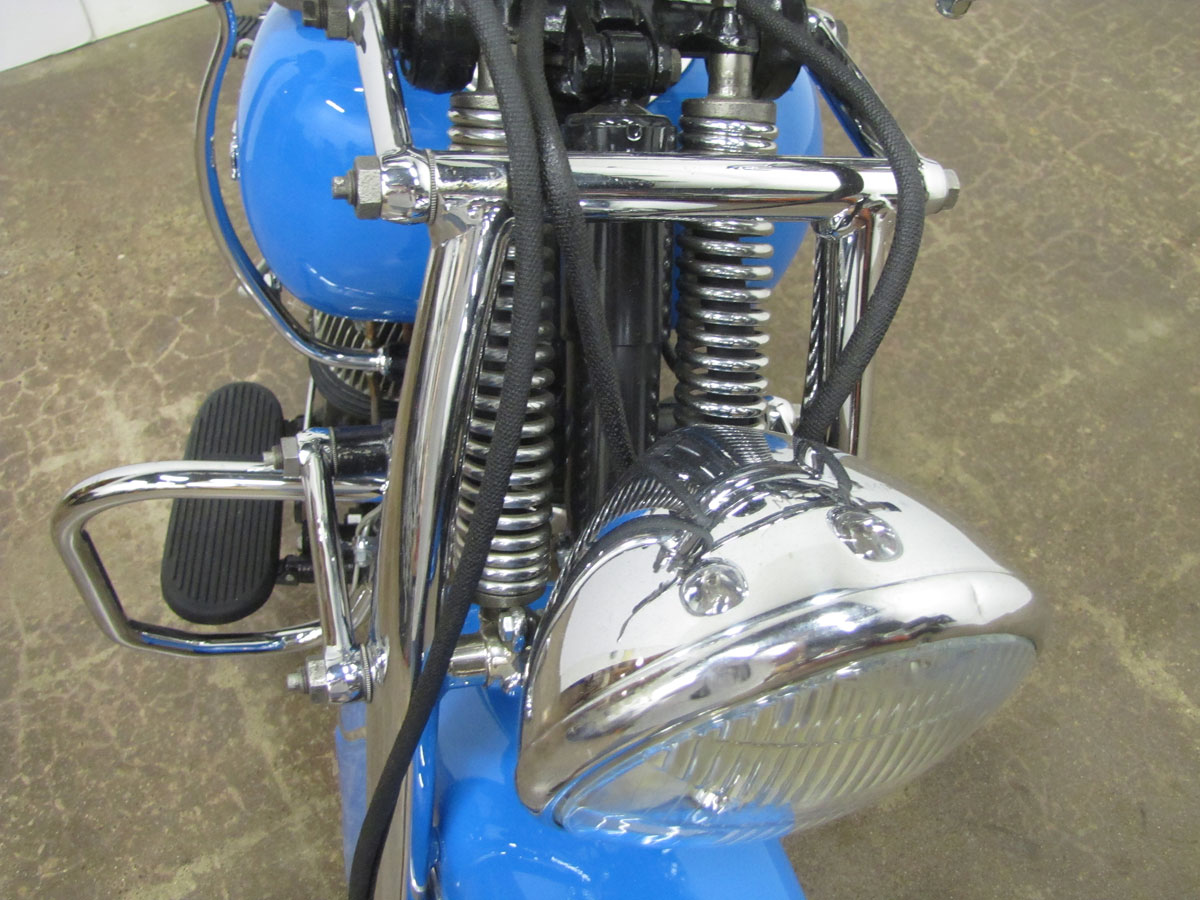 1947-indian-chief_17