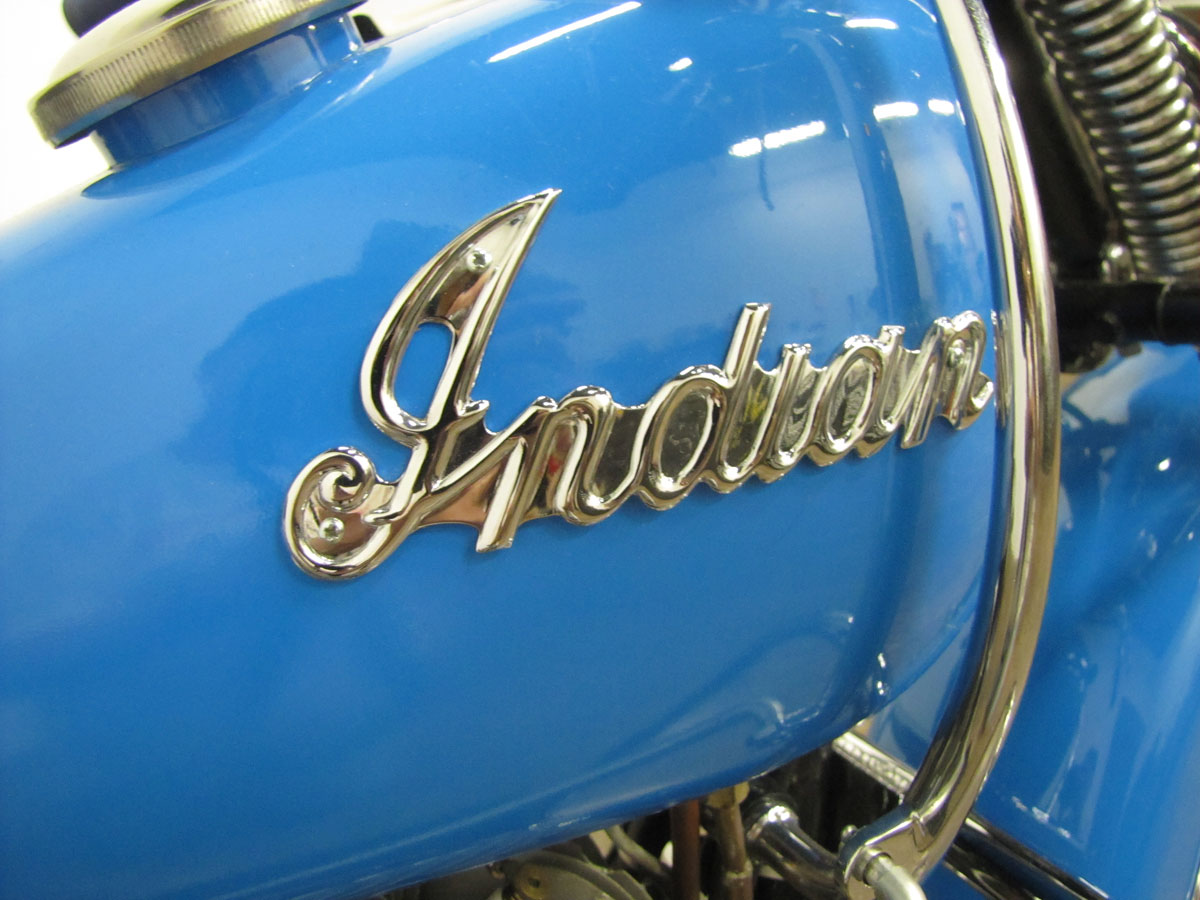 1947-indian-chief_19
