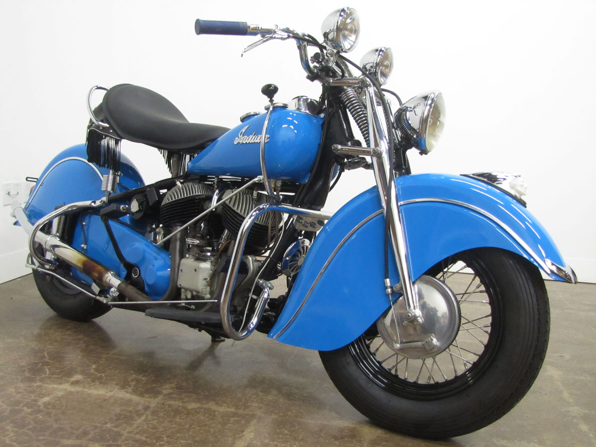 1947-indian-chief_2