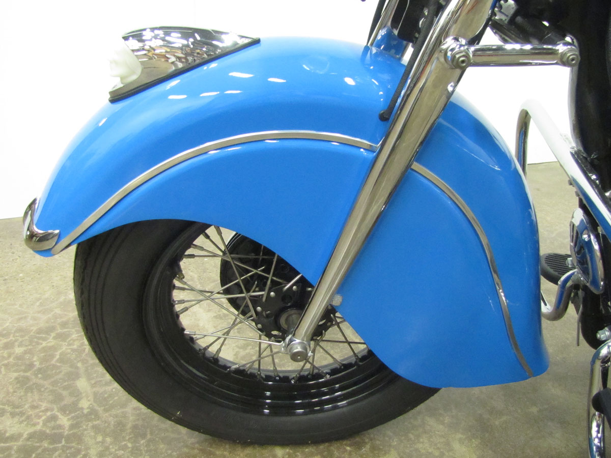 1947-indian-chief_25