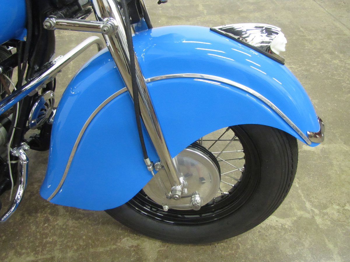 1947-indian-chief_27