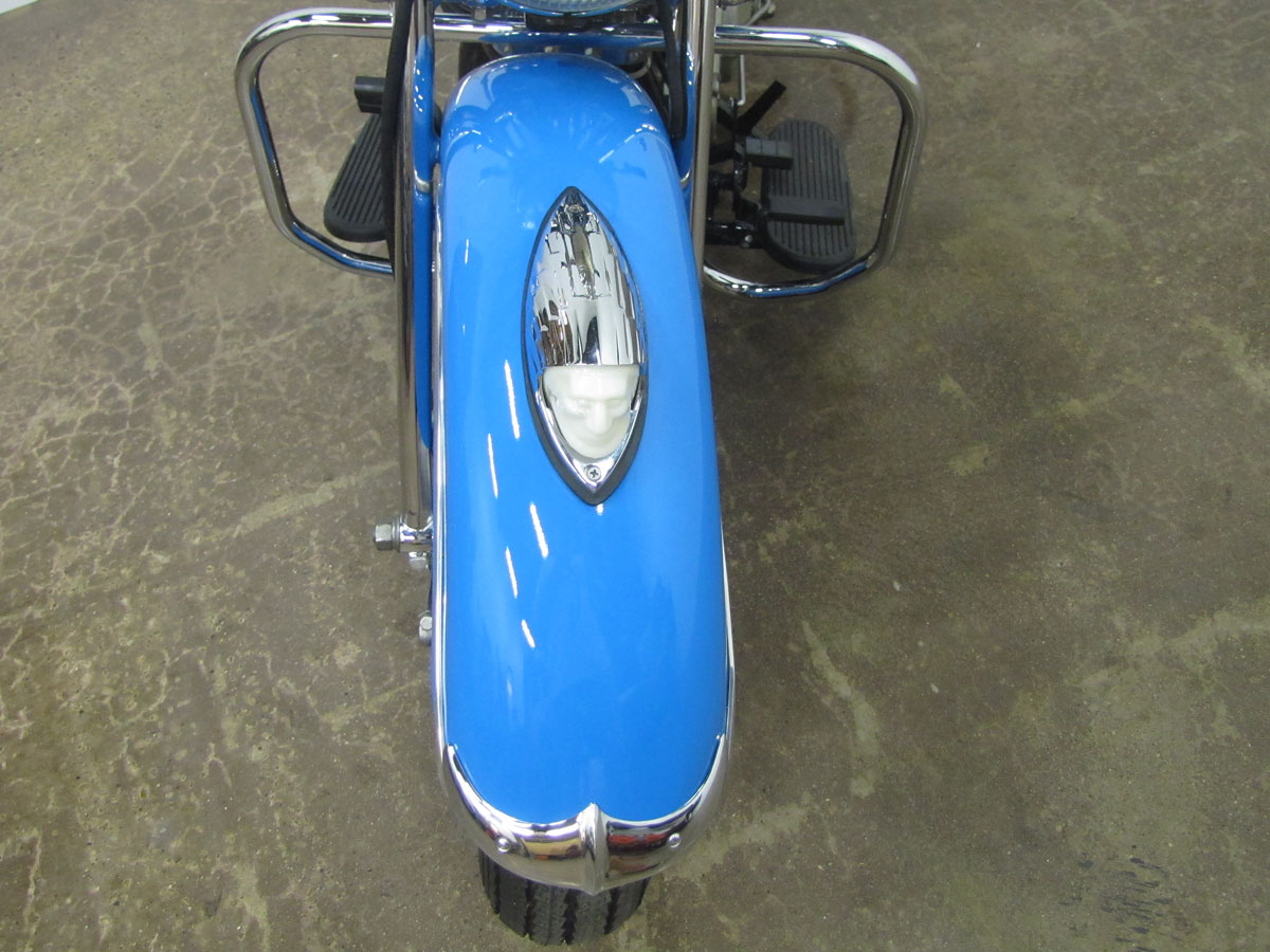 1947-indian-chief_29