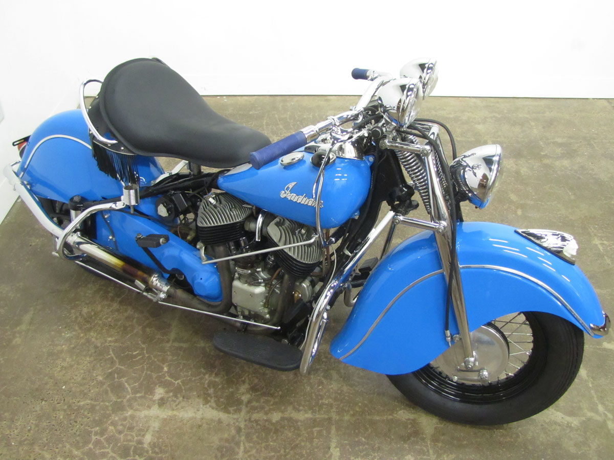 1947-indian-chief_3