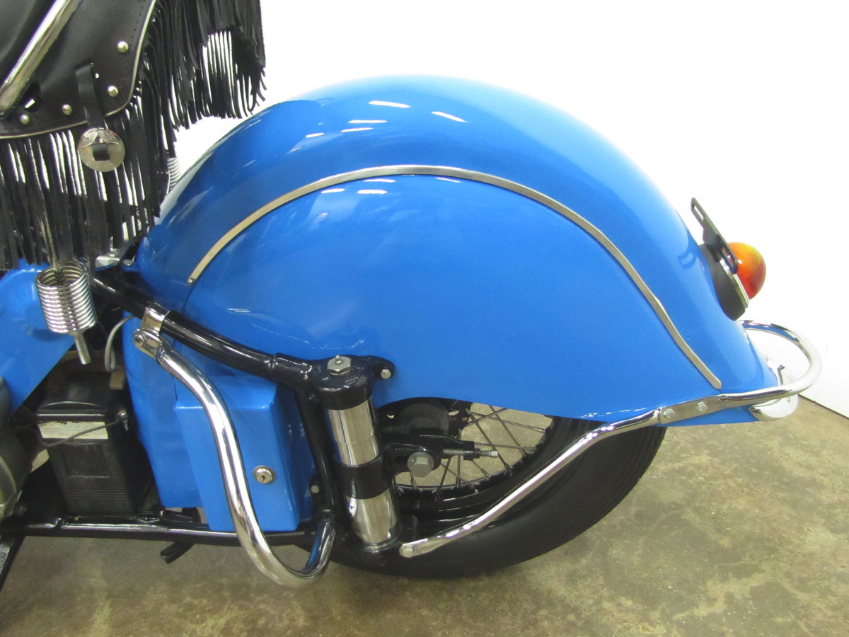 1947-indian-chief_32