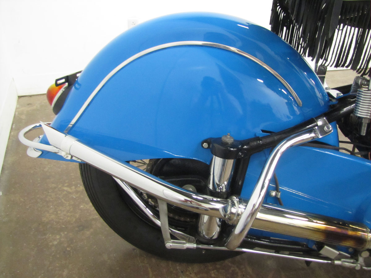 1947-indian-chief_33