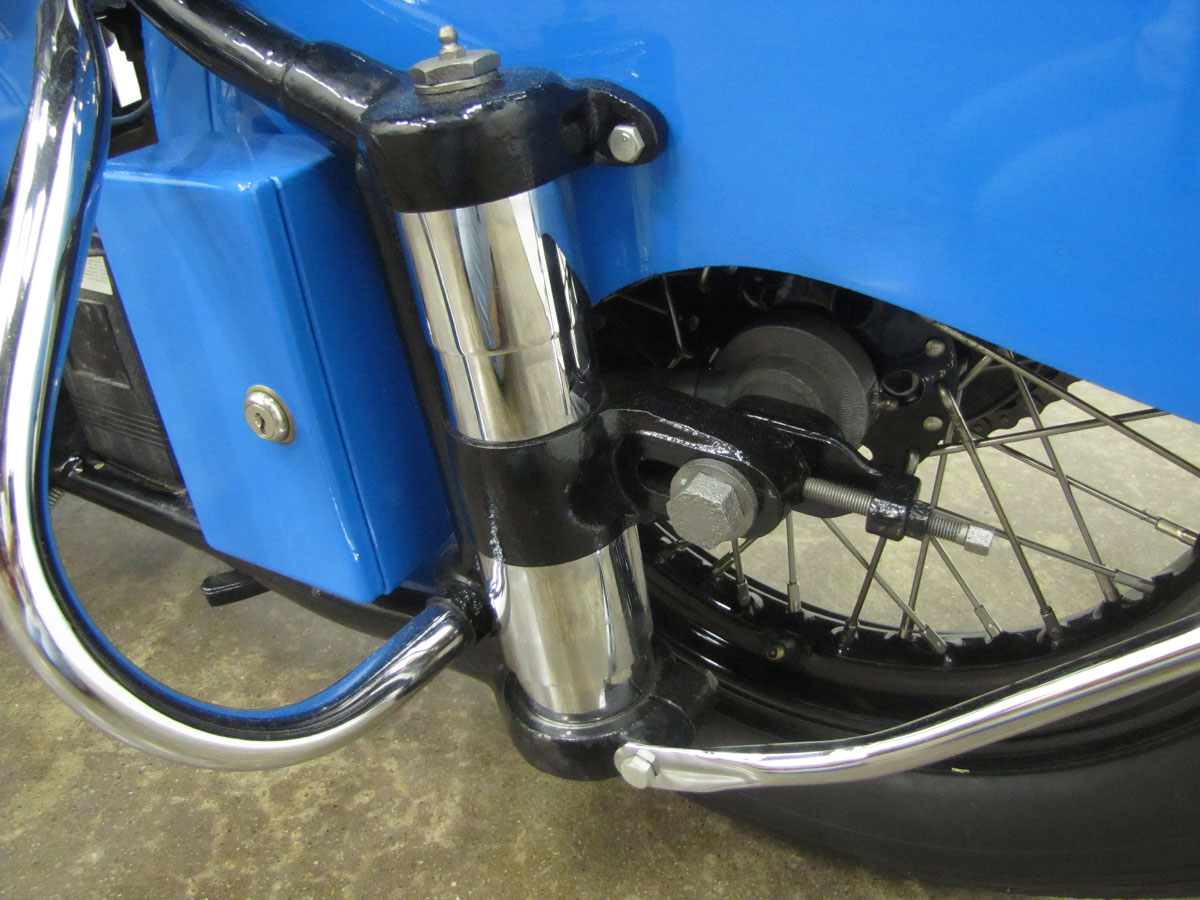 1947-indian-chief_36