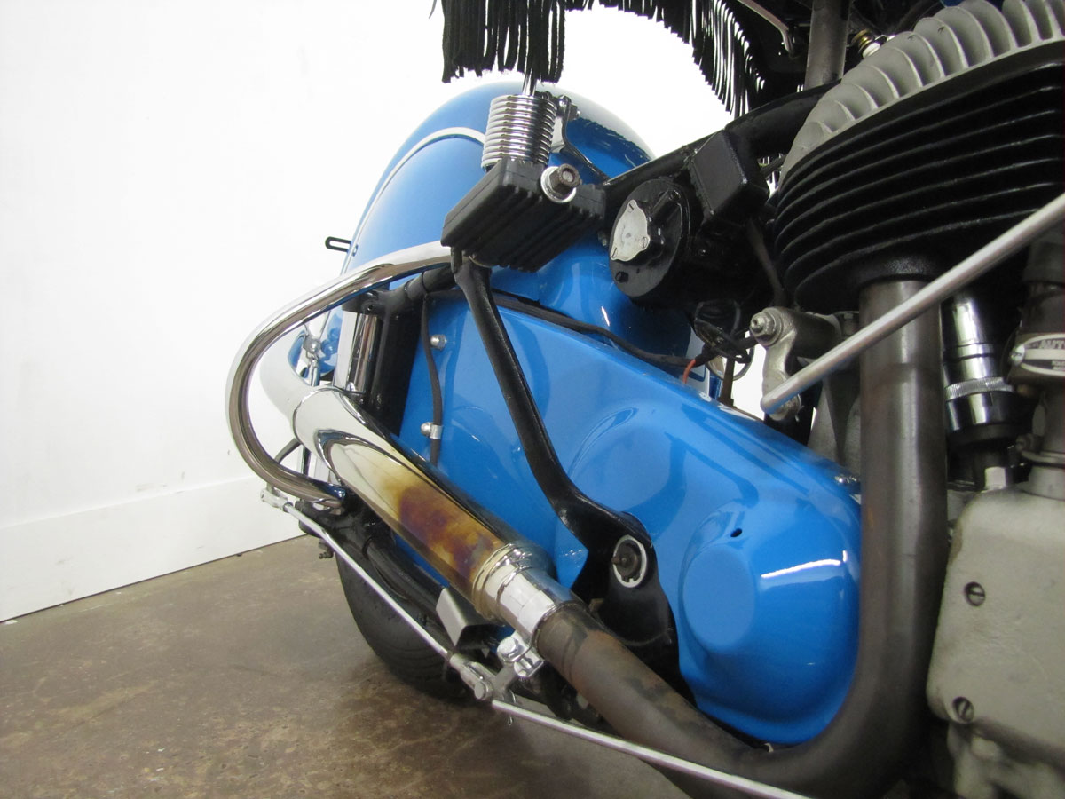 1947-indian-chief_37