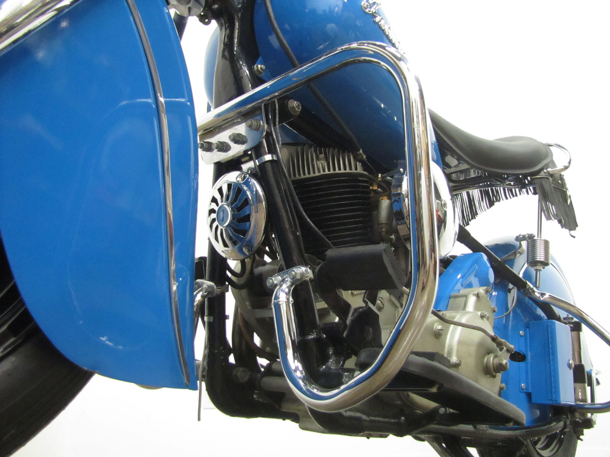 1947-indian-chief_39