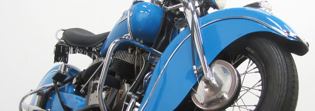1947-indian-chief_4