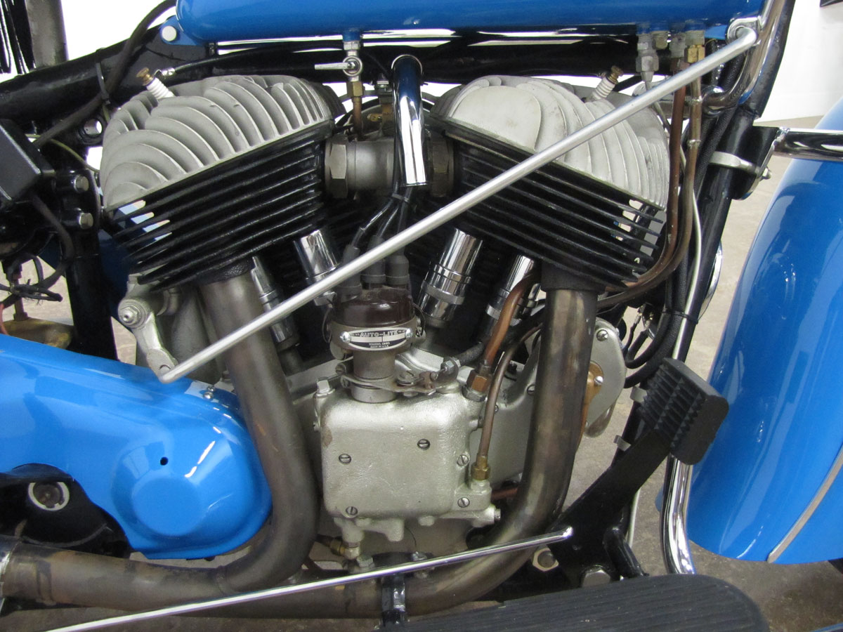 1947-indian-chief_46