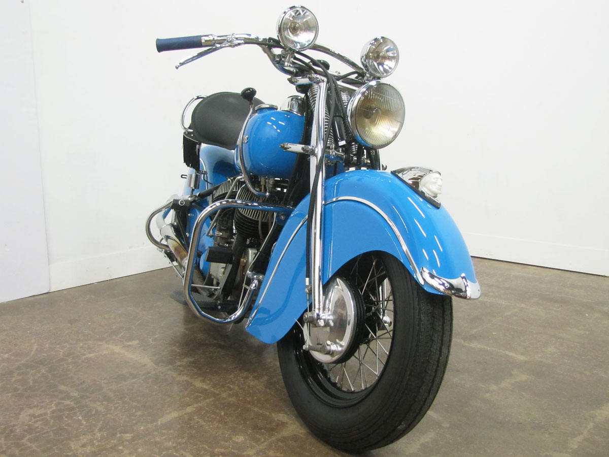 1947-indian-chief_5