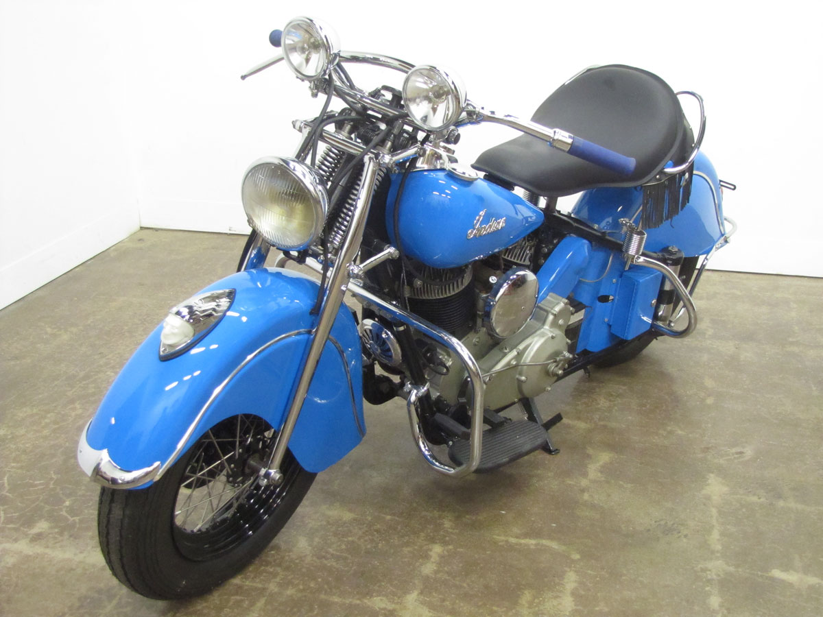 1947-indian-chief_6