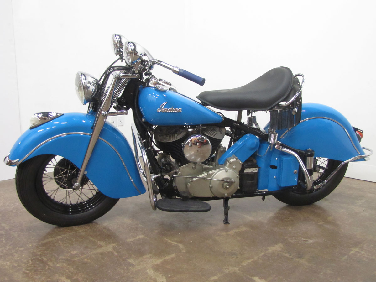 1947-indian-chief_7