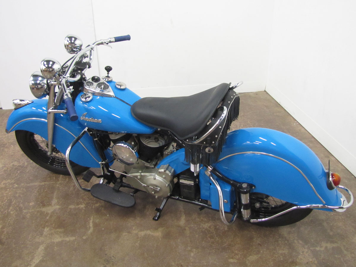 1947-indian-chief_8