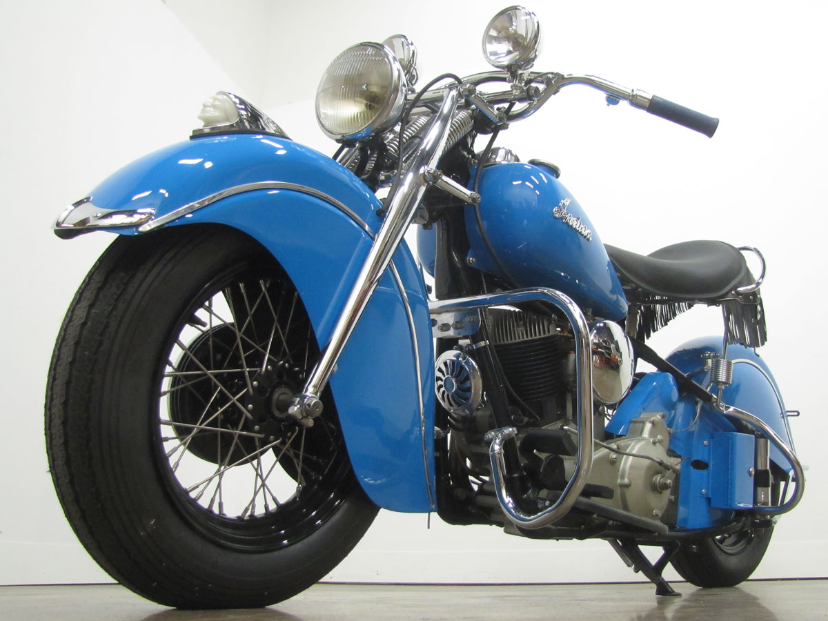 1947-indian-chief_9