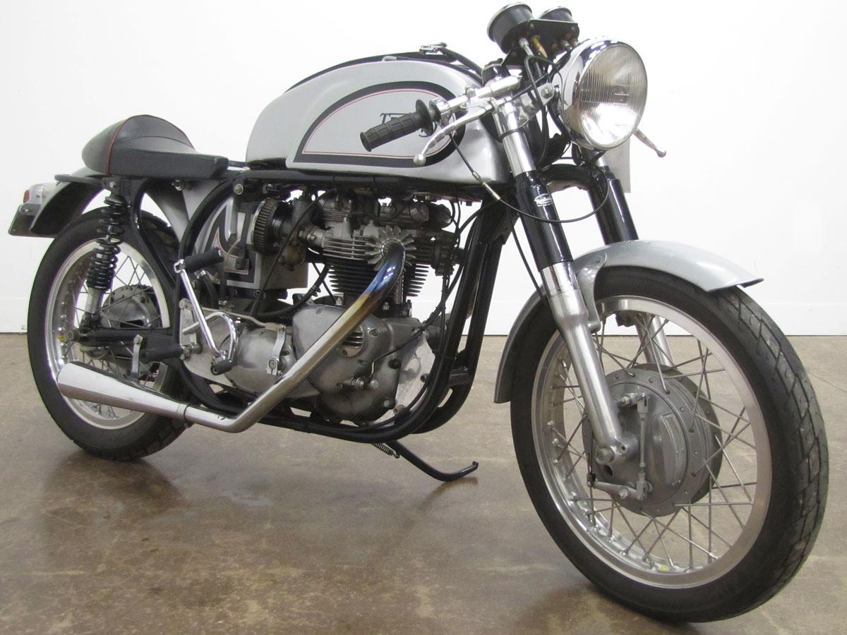 1960s-triumph-triton-cafe-racer_1