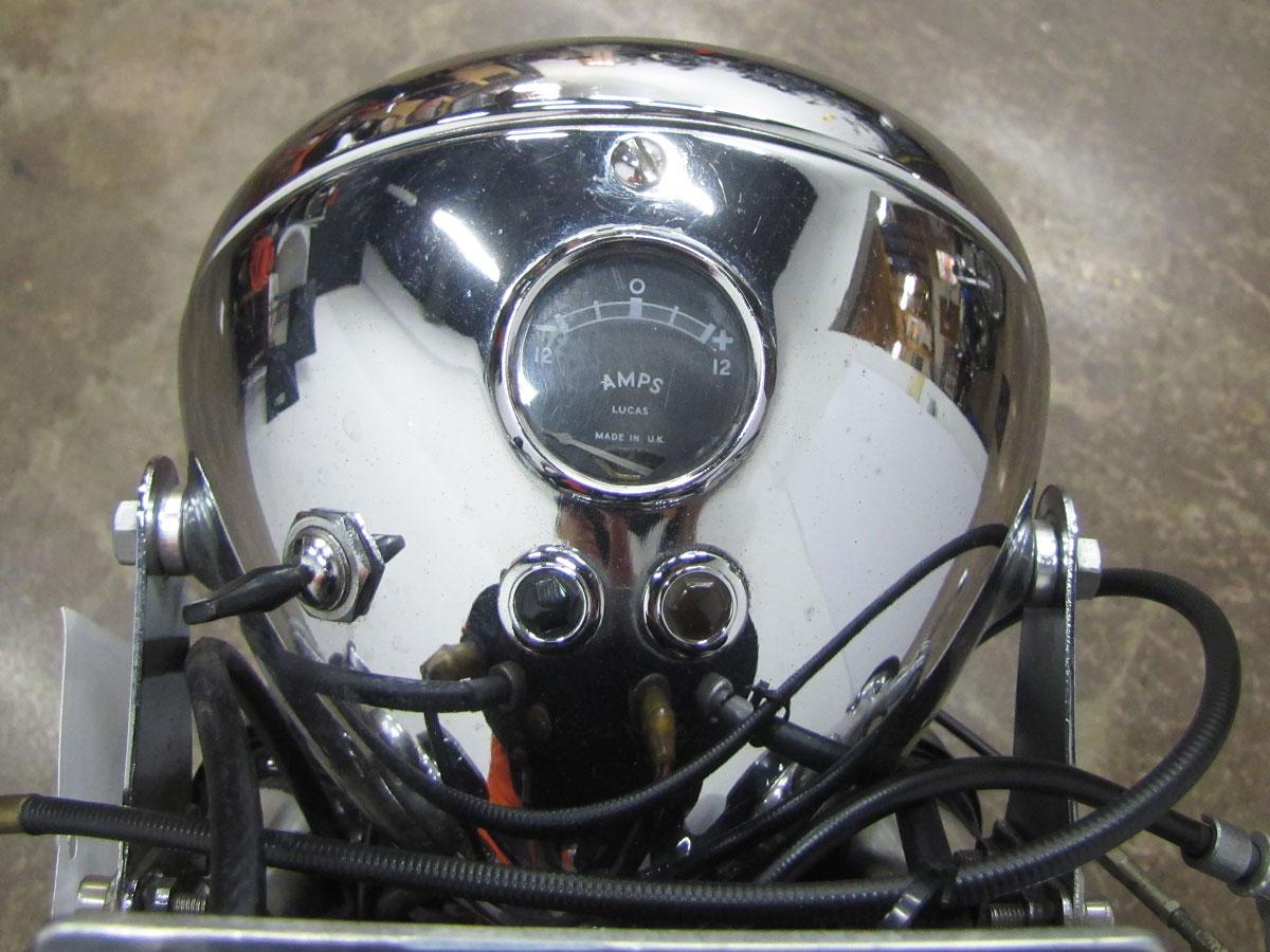 1960s-triumph-triton-cafe-racer_12