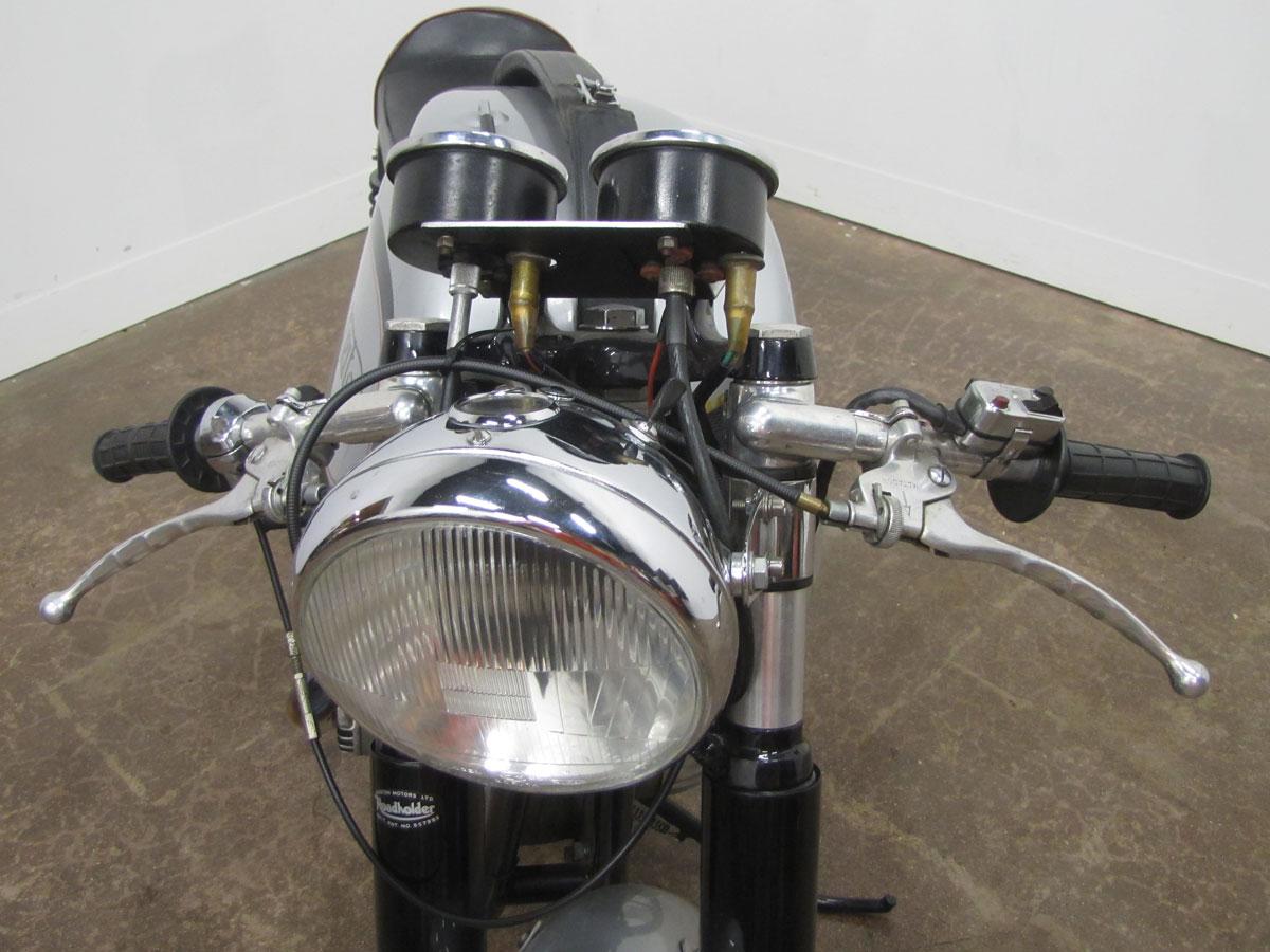 1960s-triumph-triton-cafe-racer_15