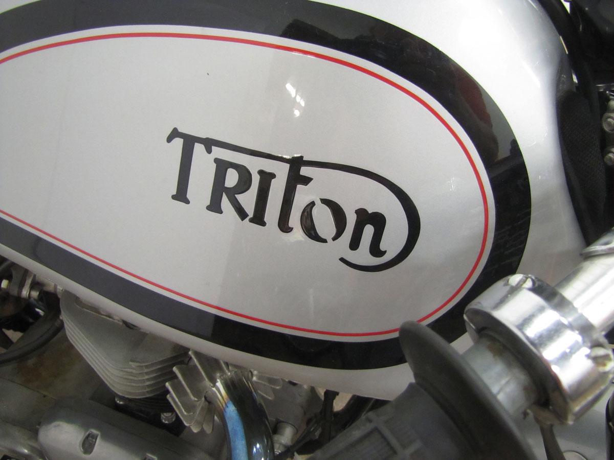 1960s-triumph-triton-cafe-racer_16