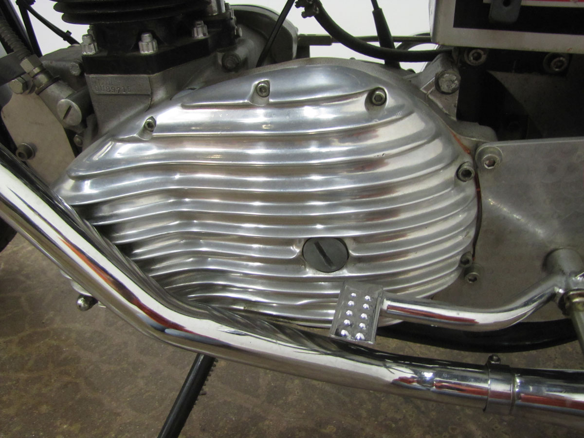 1960s-triumph-triton-cafe-racer_34