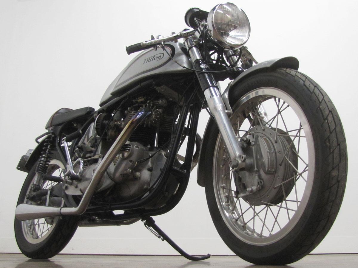 1960s-triumph-triton-cafe-racer_5