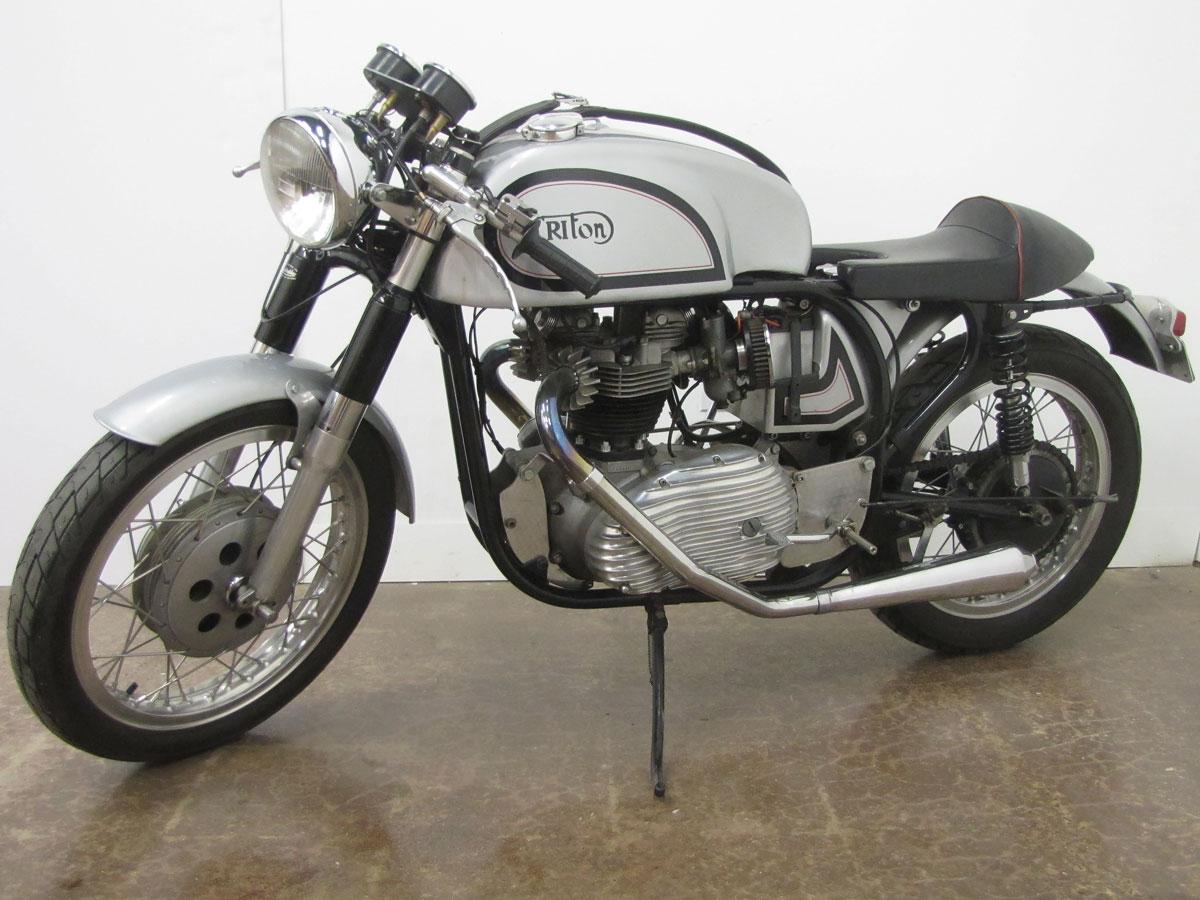 1960s-triumph-triton-cafe-racer_6