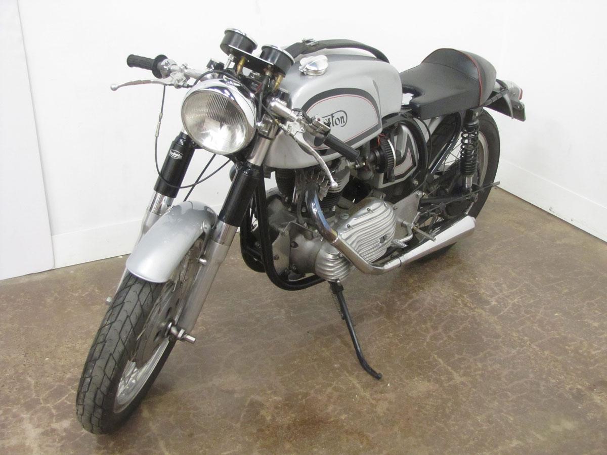 1960s-triumph-triton-cafe-racer_8