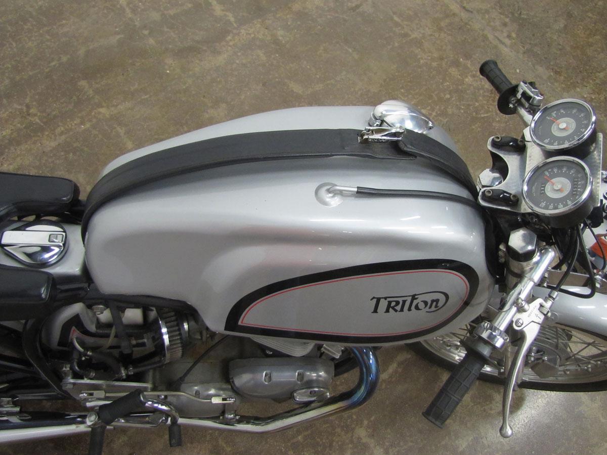 1960s-triumph-triton-cafe-racer_9