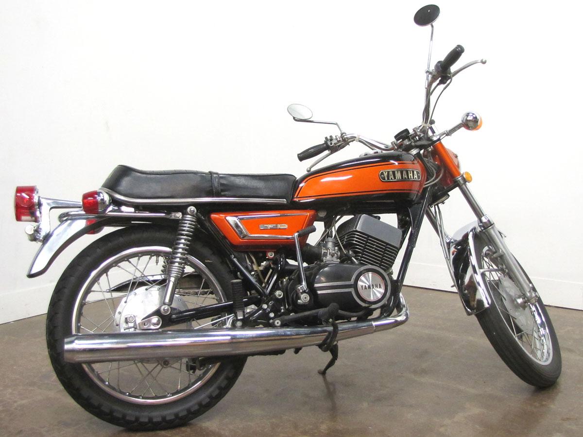 1972-yamaha-r5-350_1