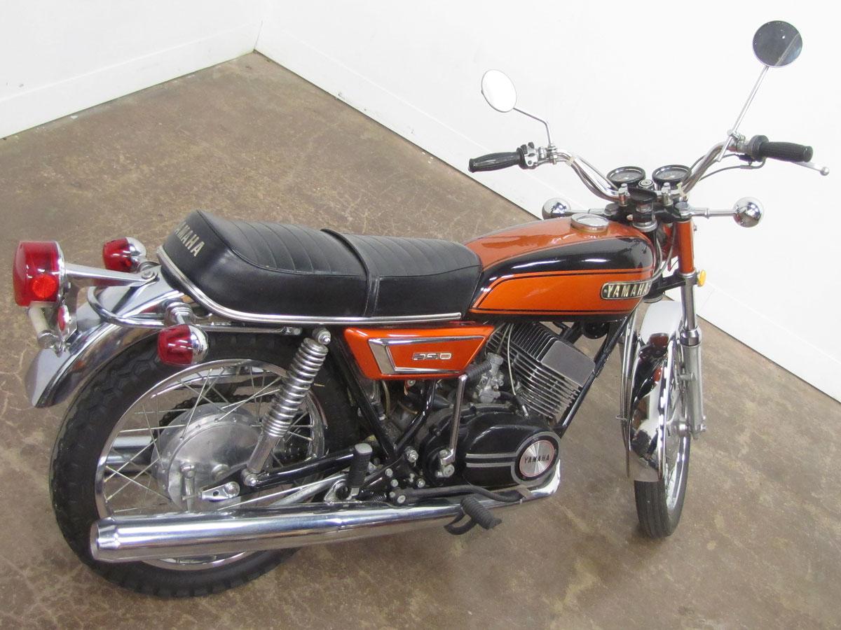 1972-yamaha-r5-350_10