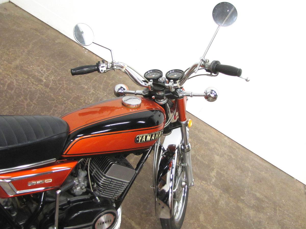 1972-yamaha-r5-350_11