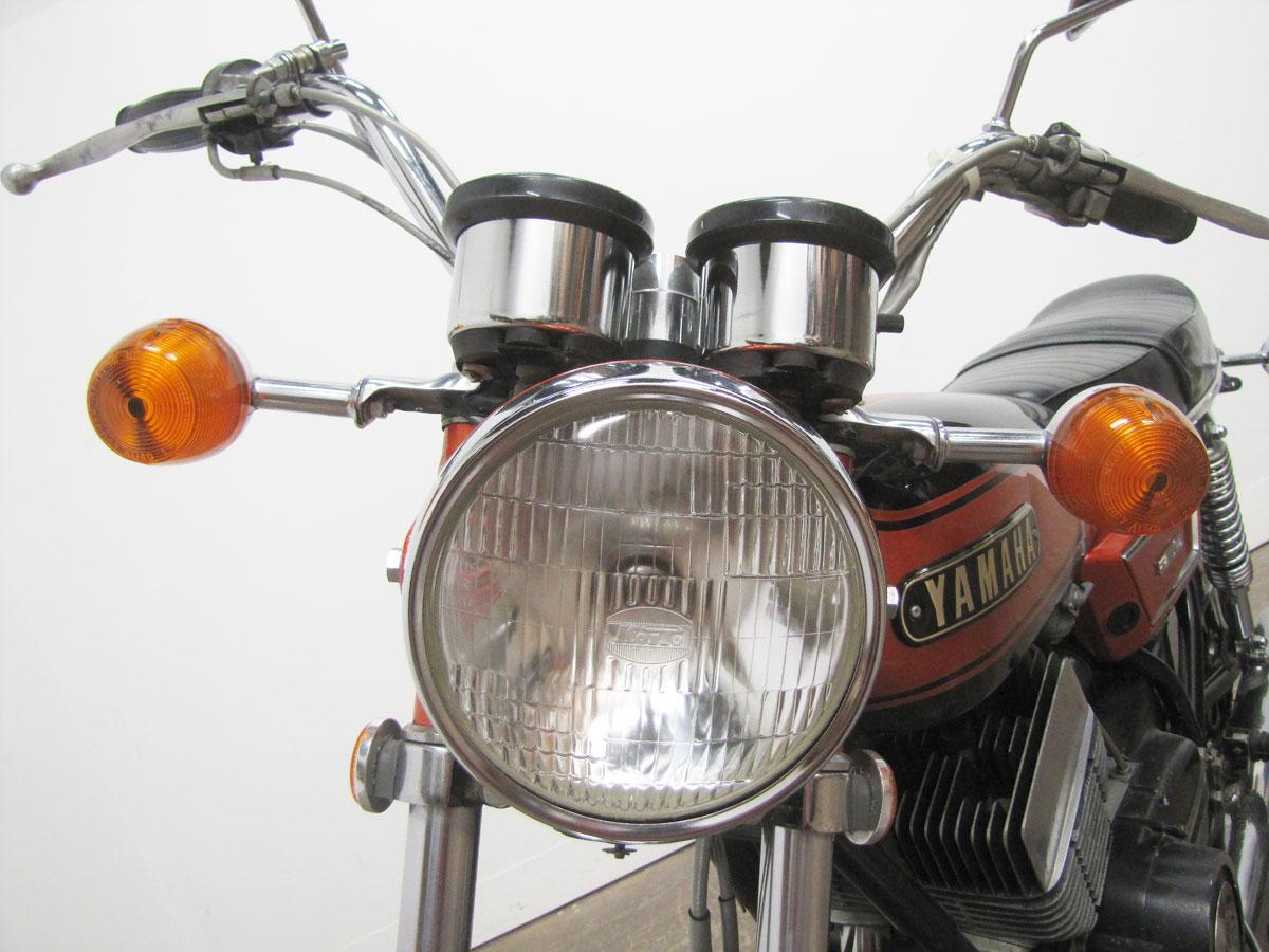 1972-yamaha-r5-350_14