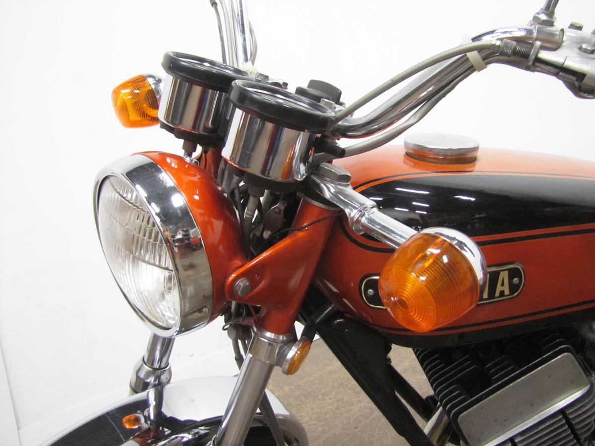 1972-yamaha-r5-350_15