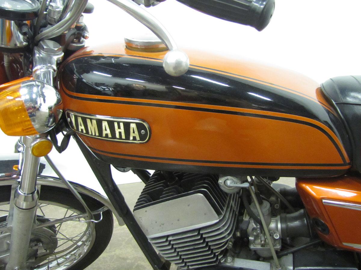 1972-yamaha-r5-350_18