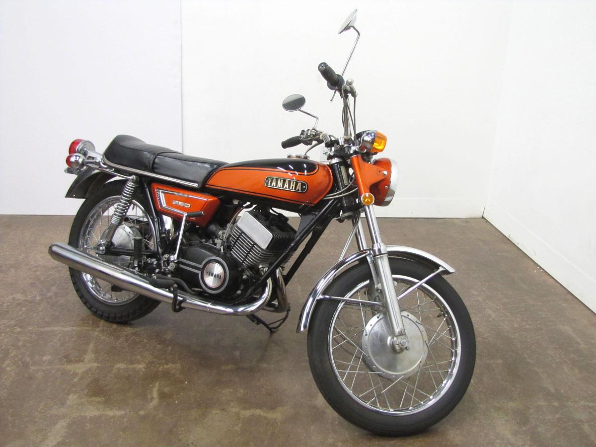1972-yamaha-r5-350_2