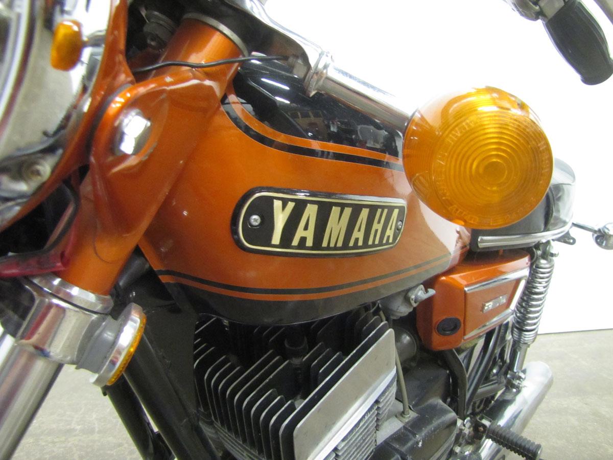 1972-yamaha-r5-350_20
