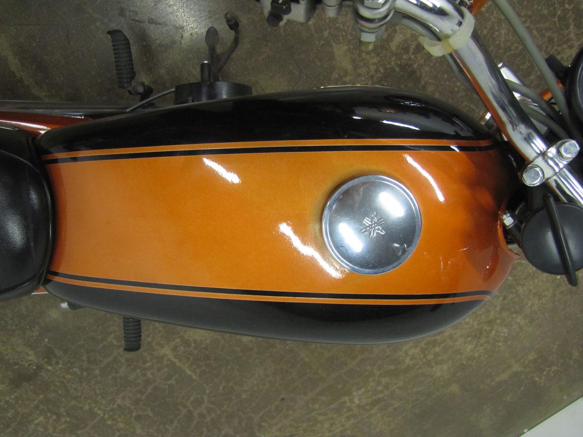 1972-yamaha-r5-350_21