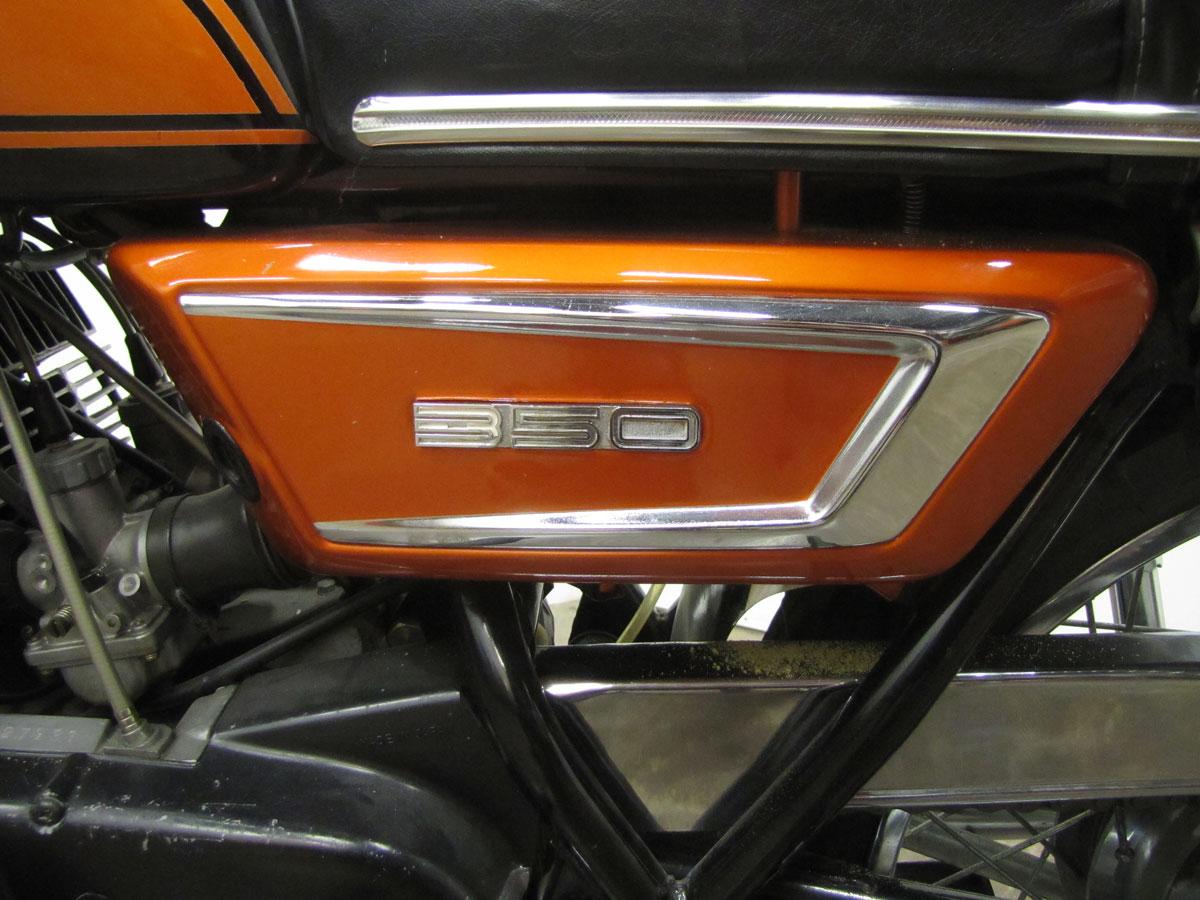 1972-yamaha-r5-350_22