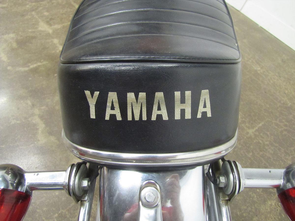 1972-yamaha-r5-350_24
