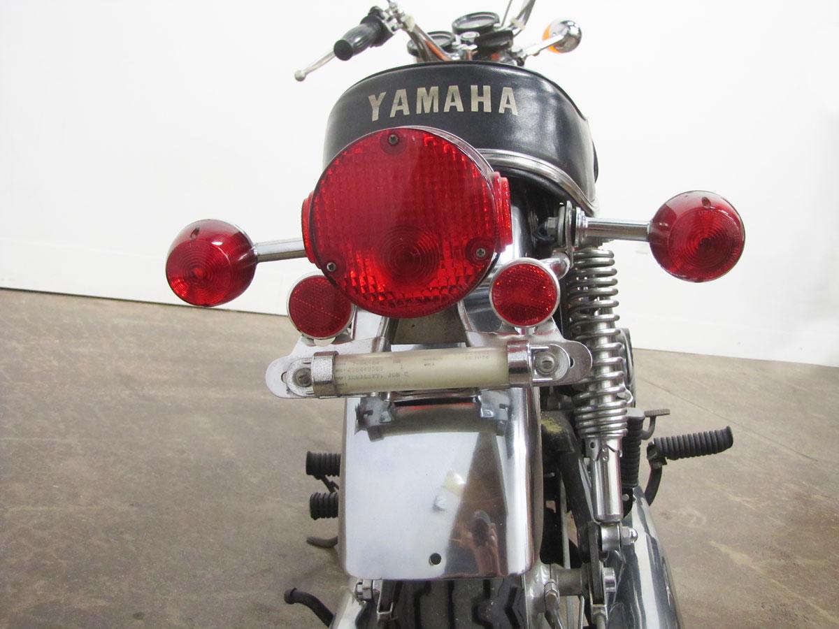 1972-yamaha-r5-350_25