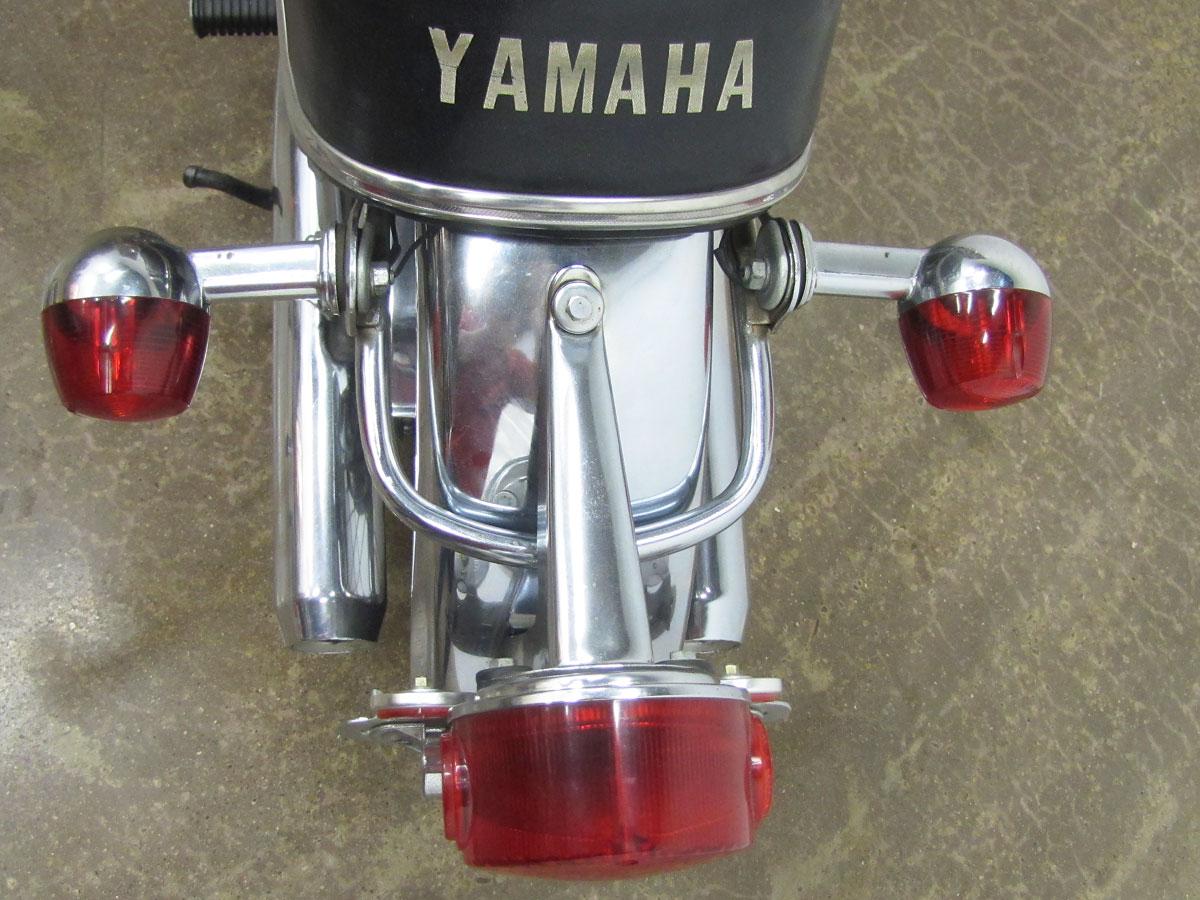 1972-yamaha-r5-350_26