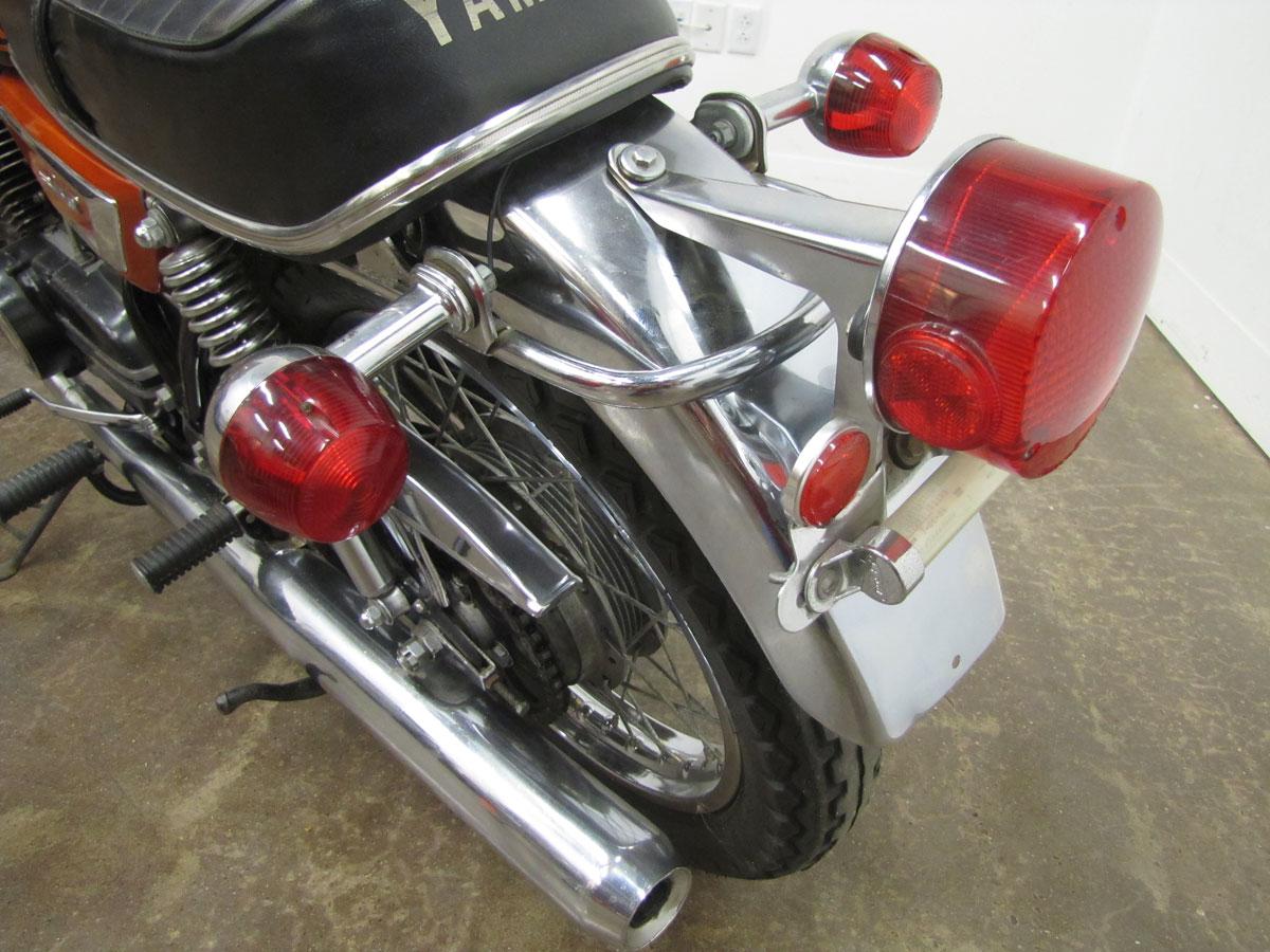1972-yamaha-r5-350_27