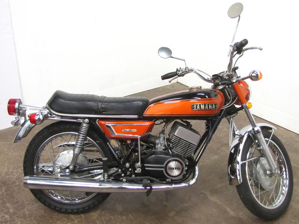 1972-yamaha-r5-350_3