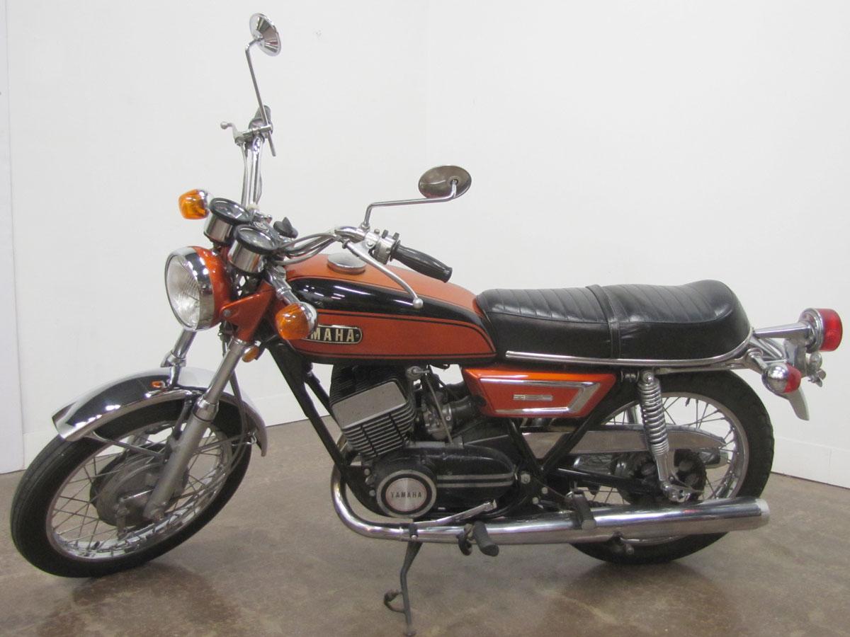 1972-yamaha-r5-350_4