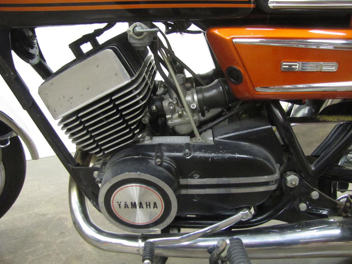 1972-yamaha-r5-350_42