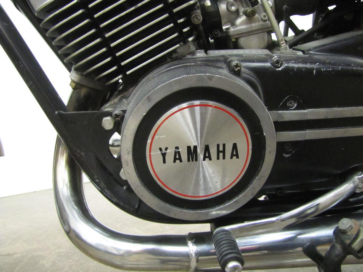 1972-yamaha-r5-350_43