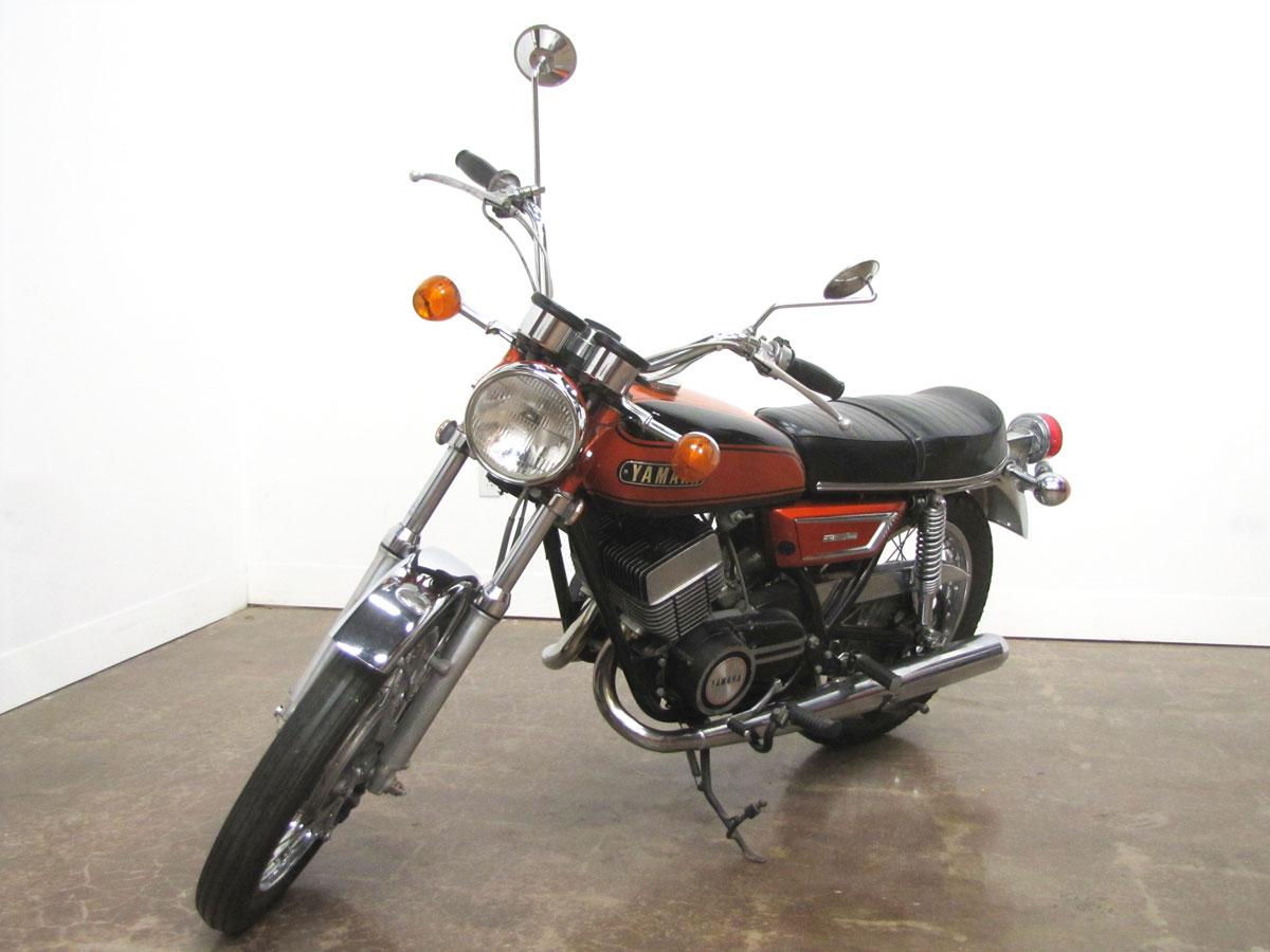1972-yamaha-r5-350_5