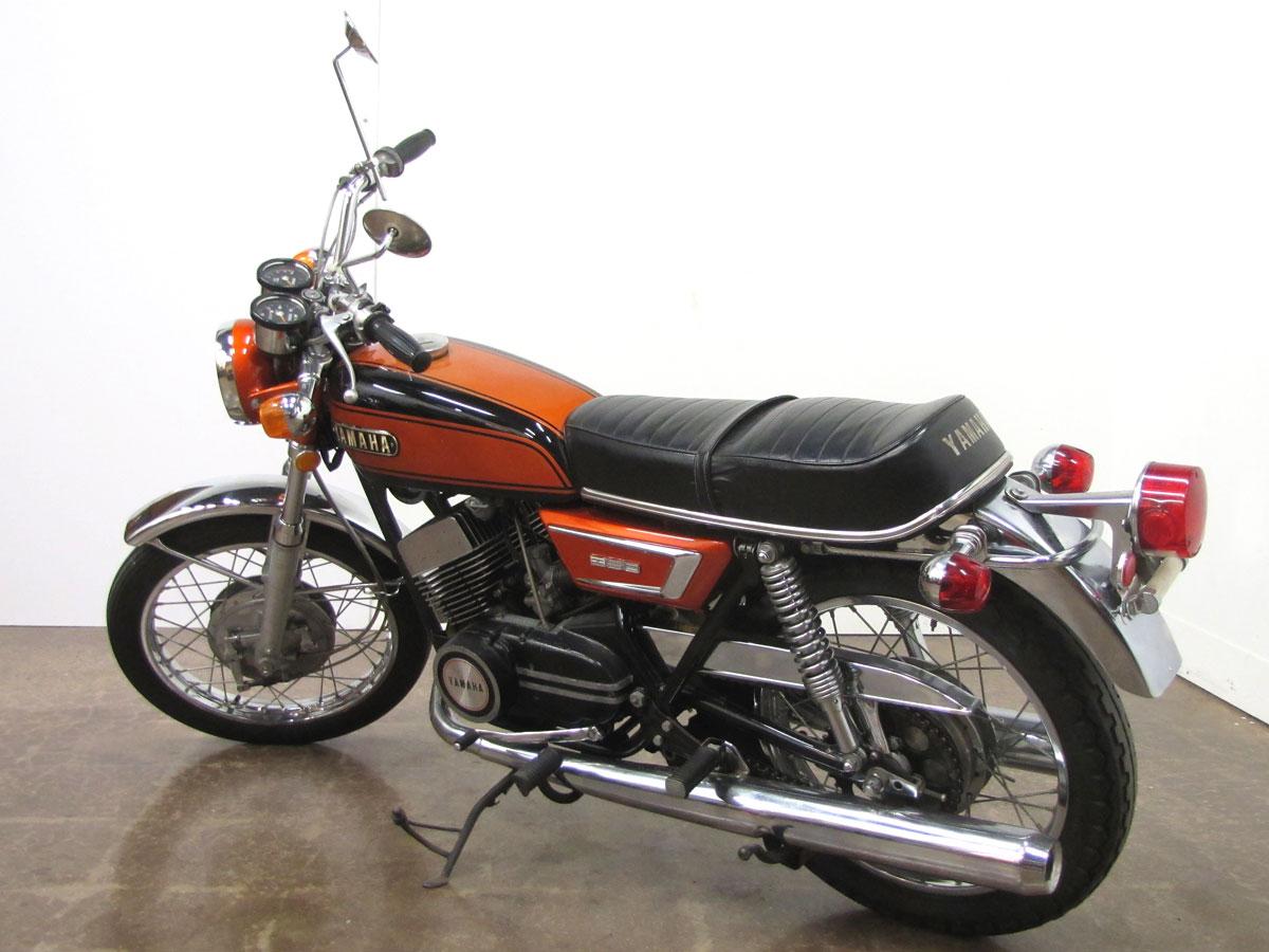 1972-yamaha-r5-350_6
