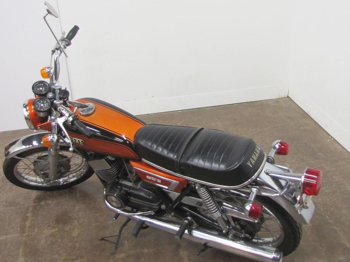 1972-yamaha-r5-350_7