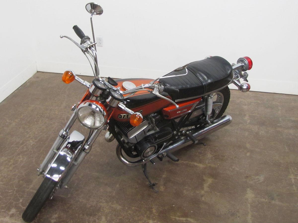 1972-yamaha-r5-350_8